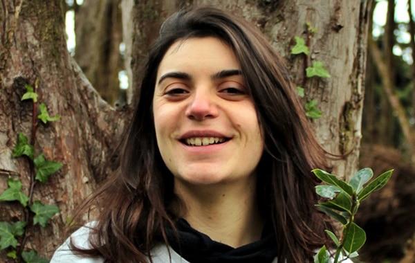 Ana Galrão