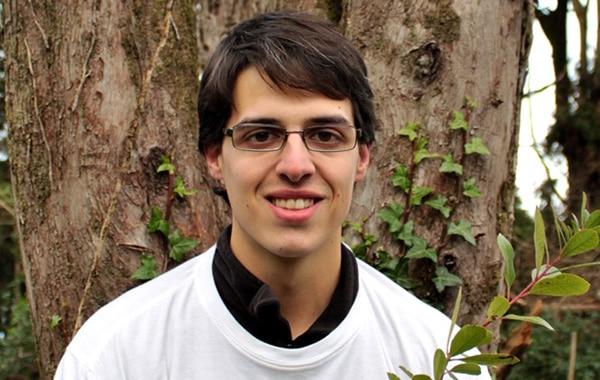 André Martinho