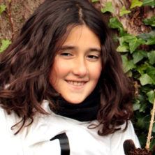 Sara Magalhães