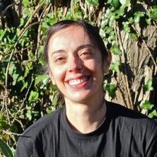 Ana Infante