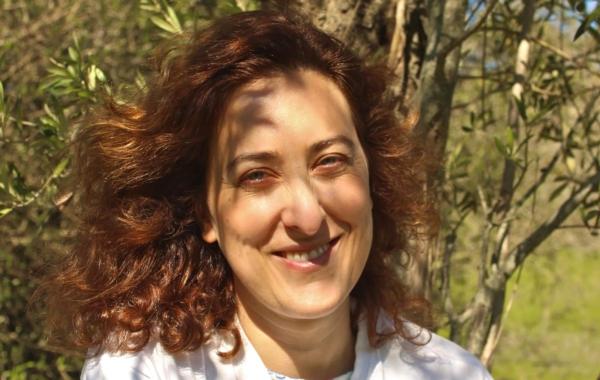 Gisela Carneiro