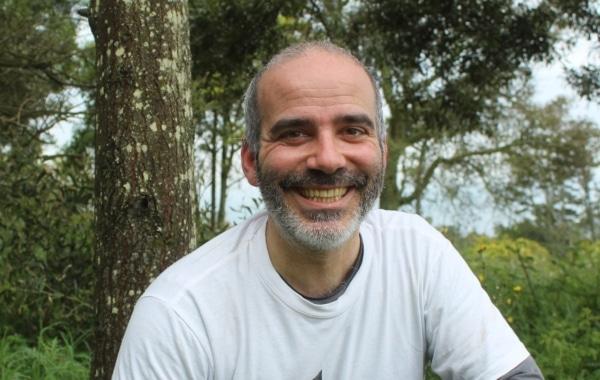 Filipe Saraiva