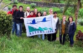 Impact.Camp – Turismo de Impacto pela Conservação da Natureza