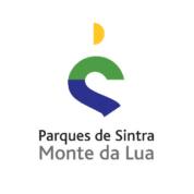 Parques de Sintra – Monte da Lua